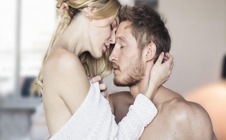 Yếu tố quyết định cách quan hệ tình dục sướng nhất