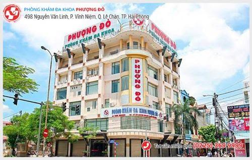 Đâu là địa chỉ thăm khám xuất tinh sớm tại Thái Bình an toàn 2021